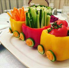 Healthy Snacks, Healthy Recipes, Kids Menu, Recipe Organization, Food Platters, Dried Beans, Weight Loss Meal Plan, Creative Food, Pumpkin Spice