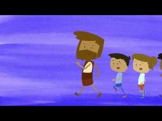 (13) Follow Me | Preschool Worship Song - YouTube Sunday School Songs, Sunday School Crafts, Bible Songs, Preschool Bible, Me Too Lyrics, Worship Songs, Music For Kids, How To Memorize Things, Sunday Night