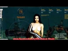 U96 - Are You Ready (Space Symphony)