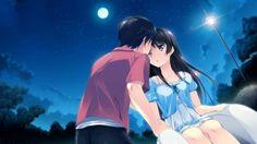 wallpaper-hd-anime-for-mac-638635479.jpg (466×262)