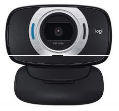 Top 11 Best Wireless Webcams Review (May, 2019) - A Completed Guide Office Camera, Next Video, Dslr Cameras, Facetime, Video Capture, Logitech, Computer Hardware, Laptop Case, Computer Accessories