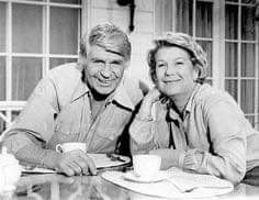 Tvs, Southfork Ranch, Dallas Tv Show, 80 Tv Shows, 80s Tv, Television Program, Tv Actors, Child Love, I Fall In Love