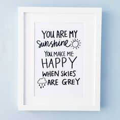 https://www.etsy.com/uk/listing/452573494/you-are-my-sunshine-you-make-my-happy?ref=shop_home_active_9