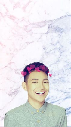 you are my inspiration. your smile makes my day wonderful. Espanto, Meme Center, Laptop Wallpaper, Photo Shoots, Your Smile, Cute Guys, Got7, Fangirl, Bae