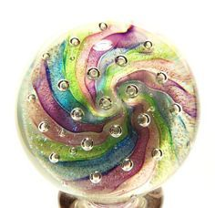 exotic glass paperweights   glass paperweight art glass glass marbl glass wonderment marbl art