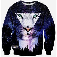 men/women stars 3D sweatshirt printed Tupac tie-dye pullover hoodies plus Free shipping