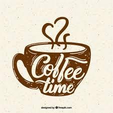"""Képtalálat a következőre: """"silueta de taza de cafe"""""""
