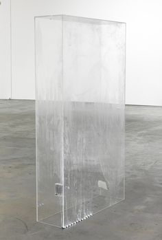 weissesrauschen: Björn Dahlem.  minimal, minimalist, minimalism, art