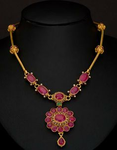 Indian Antique/ Temple jewellery collection-1-14-.jpg