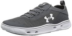 online shopping for Under Armour Women's Kilchis Sneaker from top store. See new offer for Under Armour Women's Kilchis Sneaker Under Armour Shoes, Under Armour Men, Athletic Women, Athletic Shoes, Best Water Shoes, Skechers Work, Adidas Basketball Shoes, Latest Sneakers, Womens Fashion Sneakers