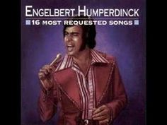 Engelbert Humperdinck, How I Love You.. Oldies But Goodies    www.myspace.com/raed11        You hold me in your eyes  In your own special way  I wonder how you know  The things I never say    I can't imagine life  Without you by my side  The power of your love  Is all I need tonight    I know there have been times  That I have caused you pain  I...