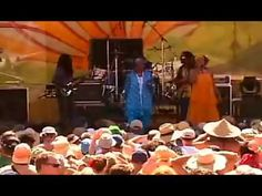 Beres Hammond,Marcia Griffiths & Judy Mowatt - Reggae on The River Live ...