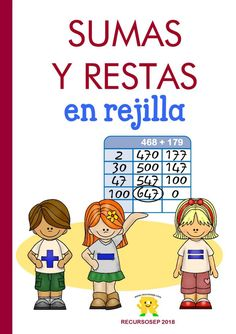 Baby Learning, Second Grade, Montessori, Homeschool, Maths, Homework, Medicine, Literacy Activities, Math Workshop