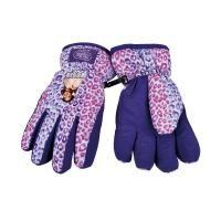 Manusi Violetta Disney Ski