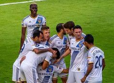We have enlisted the top 10 best MLS Soccer teams based on their successes in Major League Soccer. Just scroll down to find which is the best MLS team in USA Mls Soccer, Soccer Teams, Major League Soccer, Football, Club, Game, Couple Photos, World, Beautiful