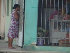 # Noticiário de Hoje #: JACOBINA: Onda de assaltos no distrito do Junco de...