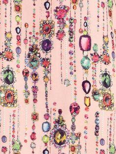 Jewels - Lulu Frost
