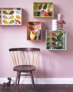 wall boxes - Google Search