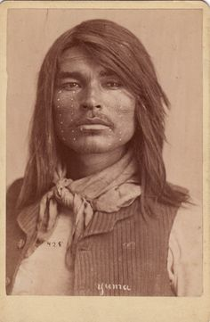 Native American Faces - Bing Images