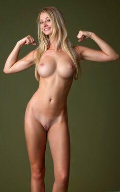Human anime girls nude