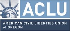 Mobile Justice application for smartphones. Protection by the ACLU if you are stopped by the police.