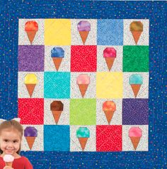 project linus patterns Patterns click on the quilt to download pattern for more patterns, click on boise/southwest idaho project linus chapter.