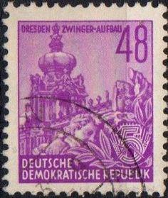 http://www.freistempelauktion.de/auktion/index.php?SESSION_ID=58a48d33107bb76f8d1a0ec0f4a438bc