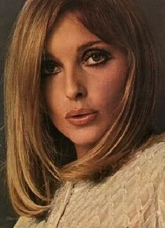 Sharon Tate - Page 22 - the Fashion Spot.