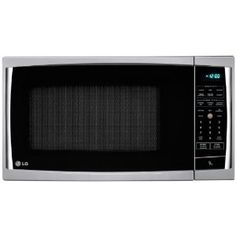 20 Best Microwave Oven Images Microwave Oven Microwave