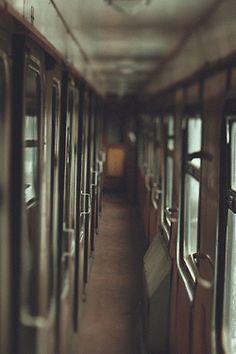 gif // train hallway