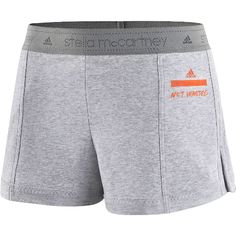 adidas by Stella McCartney Spring  Summer 2014 Low Waste Shorts Adidas  Official 44278d4ac70