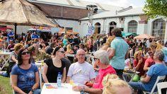 Festival Mundial 2015 Tilburg, #festivalmundial - (c) Twan Spierts