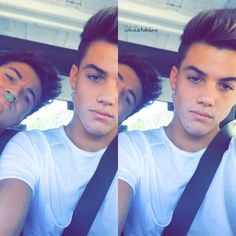 Read Dolan Twins Imagines + Preferences - Youtube Video You Guys ...