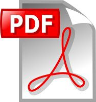 How to Convert MS Word to PDF Files free without software & online converter sites Software Online, Online Sites, Online Converter, Partition Design, Exam Study, Internet, Day Trading, Microsoft Excel, Microsoft Windows