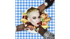 #KatyPerry #BonAppetit Katy Perry - Bon Appétit (Audio) ft. Migos