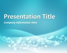 Free Balance Powerpoint Template Toolkit Is An Awesome