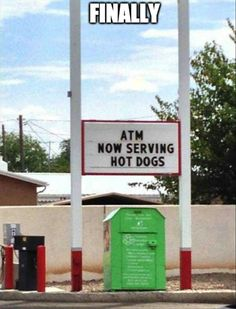 The Best Funny Pictures Of Today's Internet Funny Quotes, Funny Memes, Hilarious, Jokes, Funny Road Signs, Sign O' The Times, Redneck Humor, Best Funny Photos, Funny Comments
