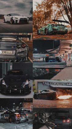 Nissan, Wallpaper, Wallpapers