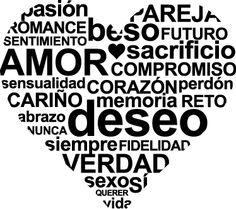 • Miscarriage Matters Inc. presenta MM Servir. El servir es una actitud Del Corazón y mientras ser voluntario es bueno, el servir es mejor. Corazones compasivos, comprensivos y deseo de servir, entonces MMAtiende es para ti. Servicios de Mujer de Empoderamiento, Medios Sociales y si eres bilingüe (ingles/español) Operador de Chat en Vivo, algo para cada una de ustedes: Únete a nuestra misión de esperanza y compasión. – Porque es Importante. http://www.mymiscarriagematters.com/volunteer.html