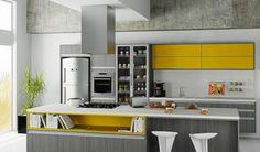 cozinhas-planejadas-todeschini-modernas-11