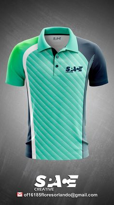 CAMISETAS TIPO POLO on Behance Sport Wear, Sport T Shirt, Sports Jersey Design, Jersey Designs, Football Dress, T Shirt Design Template, Bike Photography, Evolution Of Fashion, Camisa Polo
