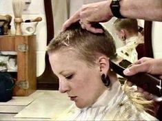Barber Shop, Couple Photos, Couples, Shopping, Couple Shots, Barbers, Couple Photography, Couple, Barbershop