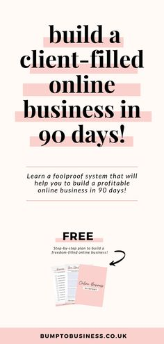 Learn how to start, grow and scale an online business!  If you are a service based entrepreneur; online coach, freelance, trainer, practitioner, therapist...this is for you! Online Coaching, Bump, Online Business, Entrepreneur, Scale, How To Plan, Learning, Day, Weighing Scale