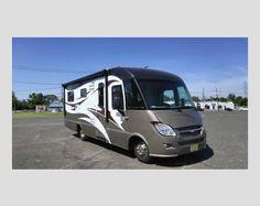 Small Motorhomes, Class B Motorhomes, Gas Money, Class B Rv, Used Rv, Rv Camping, Recreational Vehicles, Van, Small Camper Vans