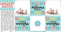 Moana_pdf_57f6d9d398192.pdf