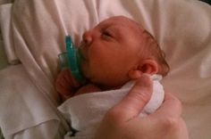 """"""" My friends just had their first child. He has been diagnosed with Lissencephaly which is a rare and incurable neurological disorder. I don't ask much of my followers. But I am stopping you right now and asking you to AT LEAST reblog this. Jaxon's parents are good people who have very little money. I know we're all strapped for cash, but like I said, if you can't donate, please AT LEAST REBLOG this."""" http://www.gofundme.com/eld1og praying for them!!!!!! <3"""