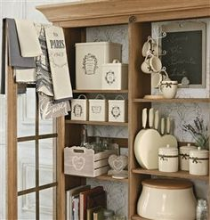 Paris Tea Towels from the Next UK online shop