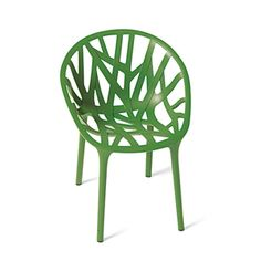 Love the design. Available in 6 colors - but too expensive.....