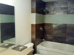 Perfect Modern Bathroom Tiles Design Ideas 500 X 375 · 84 KB · Jpeg