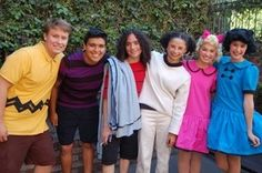 Summer Performing Arts Camp - Session 2 San Jose, California  #Kids #Events